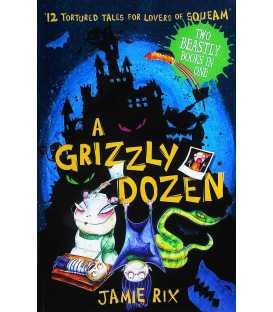 A Grizzly Dozen