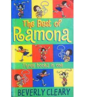 The Best of Ramona