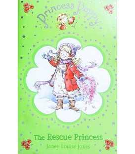 The Rescue Princess (Princess Poppy)