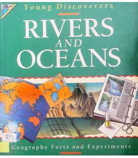 Rivers And Oceans
