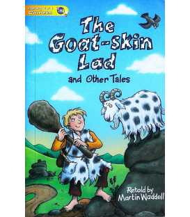 The Goat-Skin Lad and Other Tales