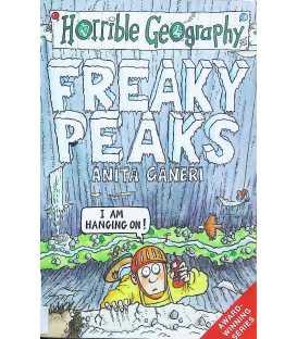 Freaky Peaks (Horrible Geography)