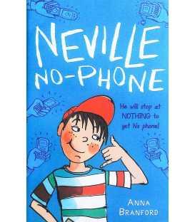 NevilleNo-Phone