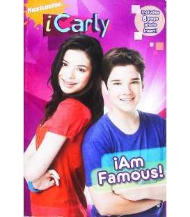 I am Famous (iCarly)