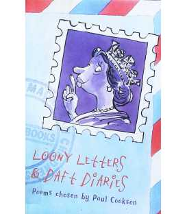 Loony Letters & Draft Diaries