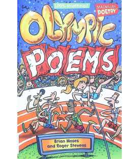 Olympic Poems (100% Unofficial!)