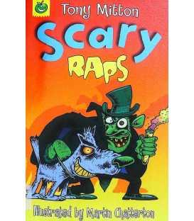Scary Raps