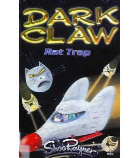 Rat Trap (Dark Claw III)