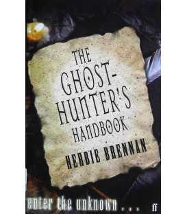 The Ghosthunter's Handbook