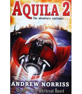 Aquila 2
