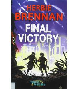 Final Victory (Flashbacks)