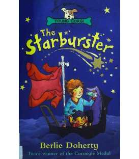 The Starburster
