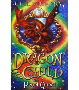 The Pearl Quest (Dragon Child)