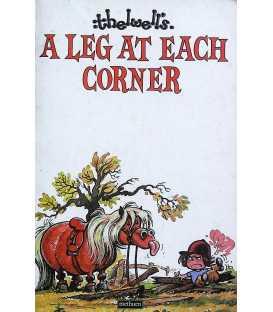 A Leg at Each Corner