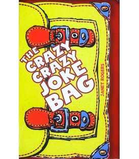 The Crazy Crazy Joke Bag