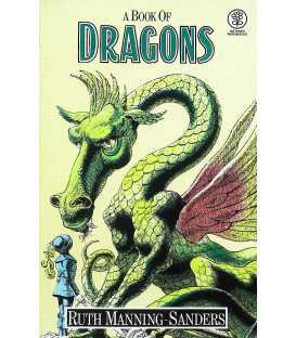 A Book of Dragons