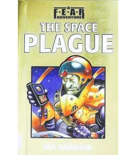 The Space Plague