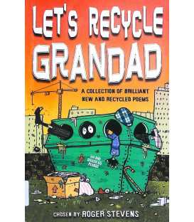 Let's Recycle Grandad