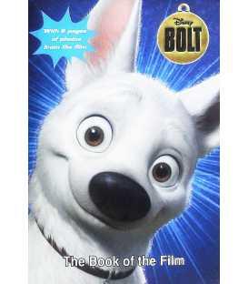 The Book of the Film (Disney Bolt)