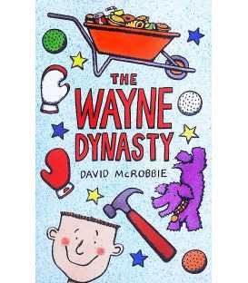 The Wayne Dynasty