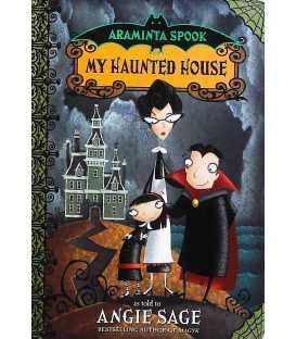 My Haunted House (Araminta Spook)