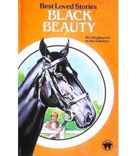 Black Beauty (Best Loved Stories)