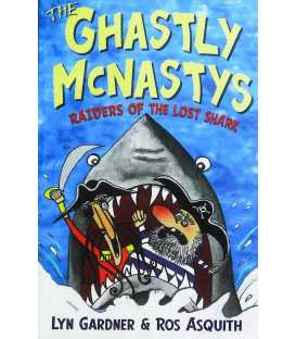 The Ghastly McNastys