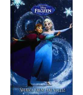 Stories from Arendelle
