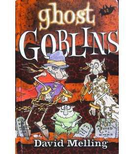 Ghost Goblins