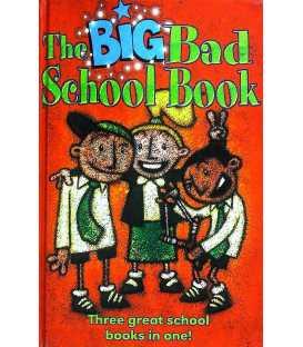 The Big Bad School Book