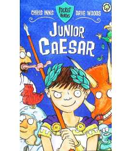 Junior Caesar (Pocket Heroes)