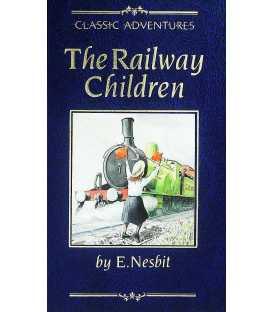 The Railway Children (Classic Adventures)