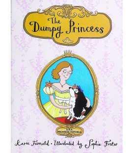 The Dumpy Princess