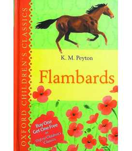 Flambards (Oxford Children's Classics)