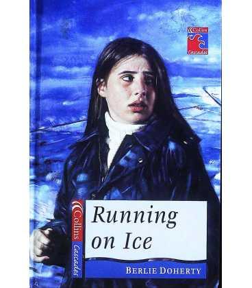 Running on Ice