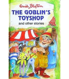 TheGoblin'sToyshopandOtherStories