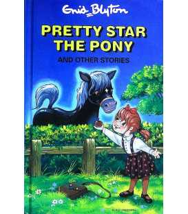 Pretty-Star the Pony and Other Stories