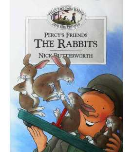 The Rabbits (Percy's Friends Series)