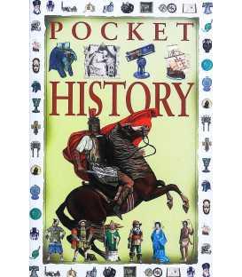 Pocket History
