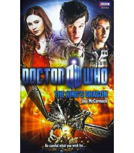 The King's Dragon (Doctor Who)