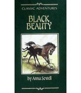 Black Beauty (Classic Adventures)