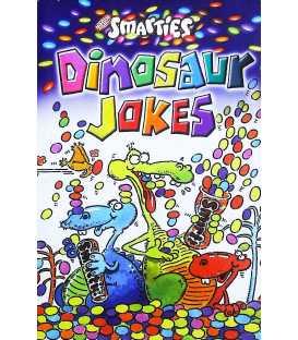 Dinosaur Jokes (Smarties)