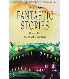 Fantastic Stories