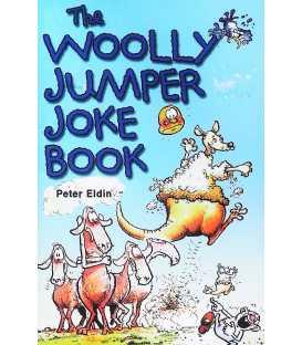 The Wolly Jumper Joke Book
