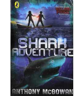 Shark Adventure (Willard Price Adventures)