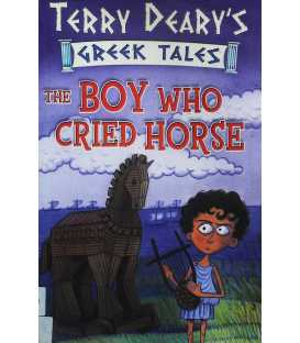 The Boy Who Cried Horse (Greek Tales)