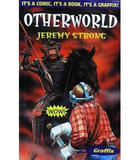 Otherworld (Graffix)
