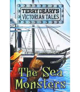 The Sea Monsters (Victorian Tales)