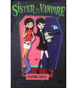 Flying Solo (My Sister the Vampire)