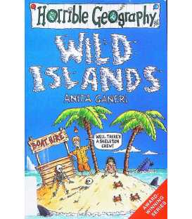 Wild Islands (Horrible Geography)